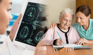 Caring-for-patients-With-Dementia